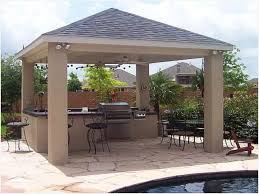 detached patio cover plans. Detached Patio Cover Plans » Best Of Home Design  Ideas And Pictures Detached Patio Cover Plans