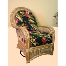 swivel and rocking chairs. Search Results For \ Swivel And Rocking Chairs