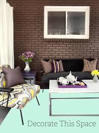 Small Picture Interior Design Styles Quiz Perfect With Interior Design Styles