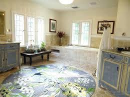 large bath mats large bath mat beautiful fl round large bathroom rug all about rugs extra large bath mats