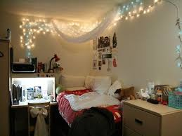 absolutely nicking lighting idea. absolutely nicking lighting idea dorm wall decorations room home decorating ideas decor wondrous l c