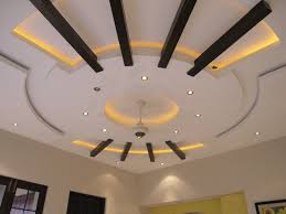 roof ceilings designs new ceiling designs 2017 integralbook com