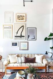 being an interior designer. Interesting Being Dear Abby Renteru0027s House Cleaner Has Selfdirected Herself Into  Reorganizing The Apartment In Being An Interior Designer I