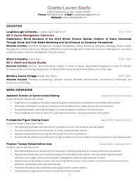 Usa Jobs Sample Resume Jobs Resume Sample Resume Jobs Gov Resume Usa