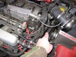 2010 vw jetta 2 0 fuse box diagram tractor repair wiring knock sensor location on 2003 vw jetta likewise 97 gti vr6 engine diagram further 2006 vw