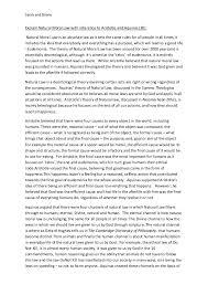 gran torino essay aristotle essay by Воронковский Леонид Романович sample nhs