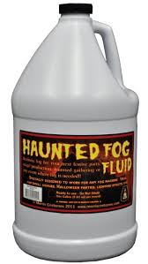 Halloween lighting effects machine String Lights Fog Juice Gallon Ia234 Fukufukuinfo Huge Selection Of Special Effects Fog Machines And Other Halloween