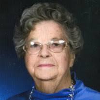 Avis M. Schultz Obituary - Visitation & Funeral Information