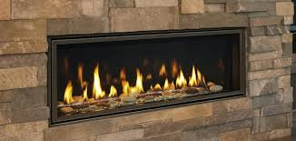natural gas fireplaces direct vent natural gas ventless fireplace inserts