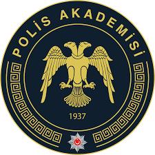 Polis Akademisi Logo Download Vector