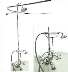 clawfoot bathtub faucet bathtub faucet tub faucet shower a really encourage wall mount chrome bath tub clawfoot bathtub faucet