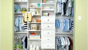 reach in closet organizers do it yourself. Closets Organization Systems Attractive Closet Organizers Do It Yourself Custom For 15 Reach In O