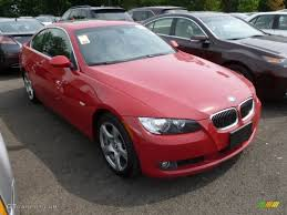 Coupe Series 07 bmw 328xi : 2007 Crimson Red BMW 3 Series 328xi Coupe #67494598   GTCarLot.com ...