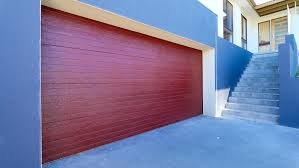 to enlarge image residential garage door installation 05 jpg
