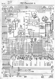 1957 chevy truck wiring diagram images chevy 350 wiring diagram diagrams and schematics wiring diagram 1957