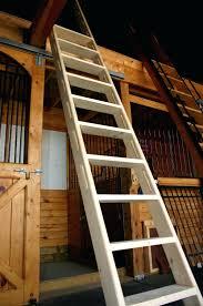 wood ships ladder ships ladder handholds custom wood ships ladder