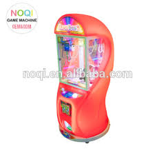 Nearest Vending Machine Unique Super Box 48 Nearest Factory Price Electronic Mini Claw Vending Gift