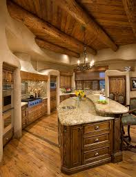 organic kitchen design. organic southwest southwestern-kitchen kitchen design o