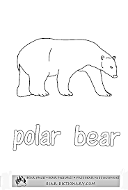 similiar polar bear den diagram keywords polar bear den diagram images pictures findpik