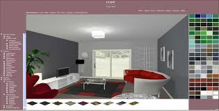 Project Ideas 7 Virtual Room Creator Amazing Tips About 3d Planner Online  Home