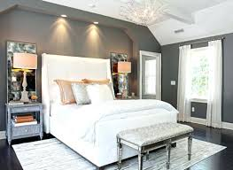great feng shui bedroom tips. Feng Shui Bedroom Design Tips And Images Mirror Wardrobes . For Colors Great
