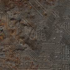 sci fi wall texture.  Wall Here Are Some Metal Textures That Might Work For Spacecraft Buildings Or  Other Technological Objects On Sci Fi Wall Texture