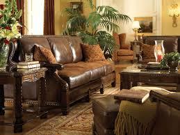 perfect rana furniture living room. La Rana Furniture Miami Perfect Living Room O