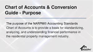 Property Management Chart Of Accounts 2019 Broker Owner Conference Expo Ppt Download