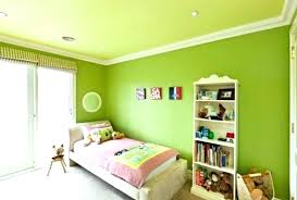 house paint design inside house painting designs and colors paint design interior exterior home idea home house paint design inside