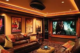 Entertainment Room Decor Entertainment Room Design Home Planning