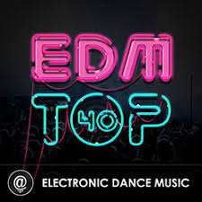 Edm Dance Charts Edm Top 100 The Edm Charts