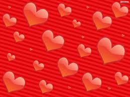 youwall love hearts wallpaper wallpaper wallpapers free