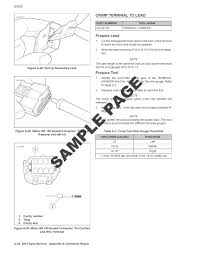 Home Wiring Wire Size Chart 237 159 69 3 193 Home Wiring Size Chart Wiring Library