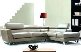 modern couches for sale. Fine Couches Couches For Sale Modern Full Leather Sectional Sofa  Couch Sofas Inside   On Modern Couches For Sale I