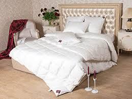 <b>Одеяла German Grass</b> — Купите <b>одеяло</b> и подушки <b>Герман Грасс</b> ...