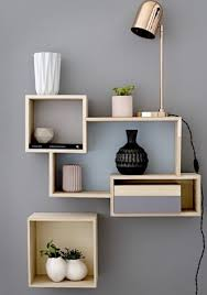 Shelves Design Excellent On Others Inside 25 Best Ideas About Shelf  Pinterest 1
