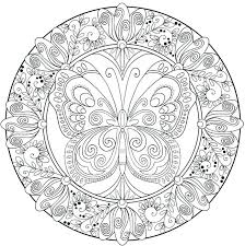 Printable Coloring Sheets Pdf Coloring Sheets Excellent Printable
