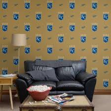 kansas city chiefs 643x858 wallpaper