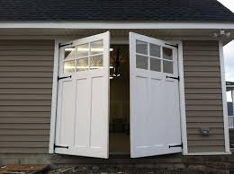 garage doors lowesGarage Astounding carriage garage doors ideas Carriage Garage