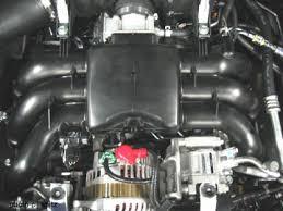 2006 subaru tribeca engine vehiclepad 2008 and 2009 subaru tribeca photographs