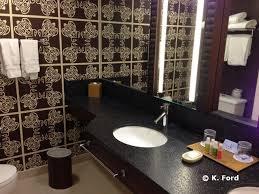 renovated polynesian bathroom polynesian village resort disney travel disney trips disney resorts