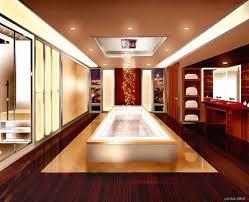 bathroom lighting marvelous white bathtubs bathroom lighting ideas ceiling