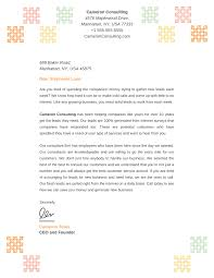 Business Letterhead 15 Professional Business Letterhead Templates And Design Ideas