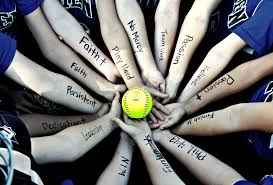 pics of softball sayings softball life quotes delectable 49 best softball life images on
