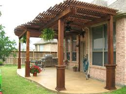 backyard covering attractive covering a patio patio cover ideas for bright days home interiors backyard ground backyard covering
