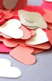 Paper Flower Lyrics Paper Hearts Lyrics Eiriandugar Wattpad