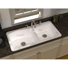 43 Best Sinks  Kitchen Images On Pinterest  Kitchen Sinks 43 Kitchen Sink