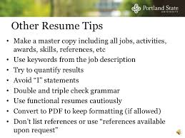 Write My Essay Write My Essay Eveve Nz Professional Resume