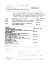 Best Solutions Of Career Resume Service Portland Or Fantastic Within