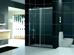 dreamline tub door bathtub doors glass shower door panels bedroom closet aqua installation dreamline encore bathtub